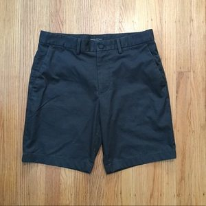 Banana Republic Aiden Shorts Men's 31